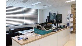 IMT Technologies & Solutions, IMT Valašské Meziříčí