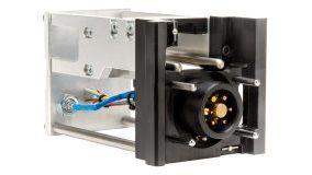 Testovací přípravky, testování kabelových svazků