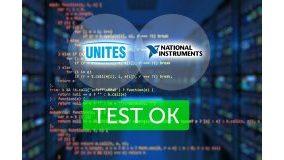 FCT, ICT, funkční testy, EOL testy, testování PCB, elektrické testování, fixtury